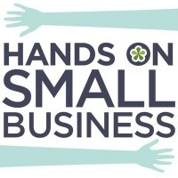 Hands on Small Business